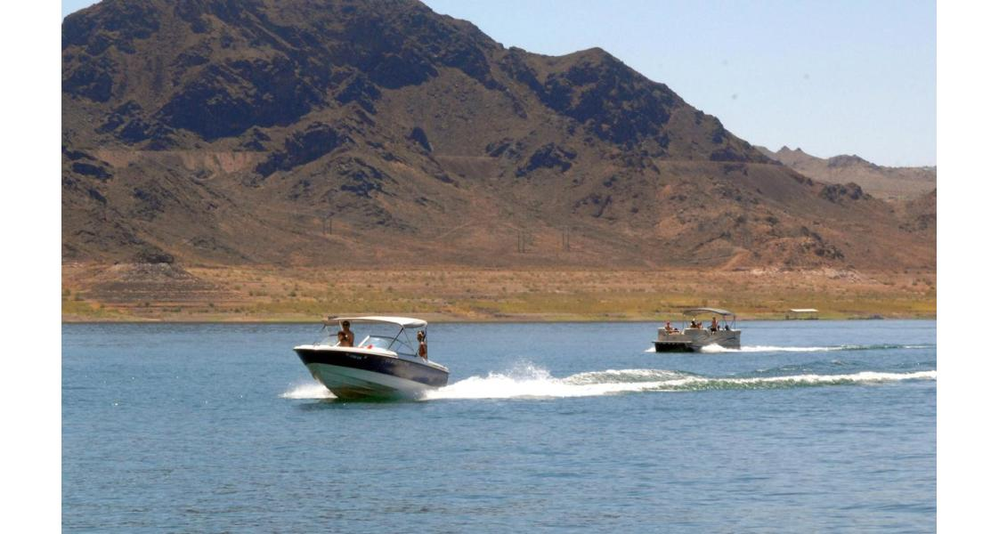 lake mead national recreation area.jpg
