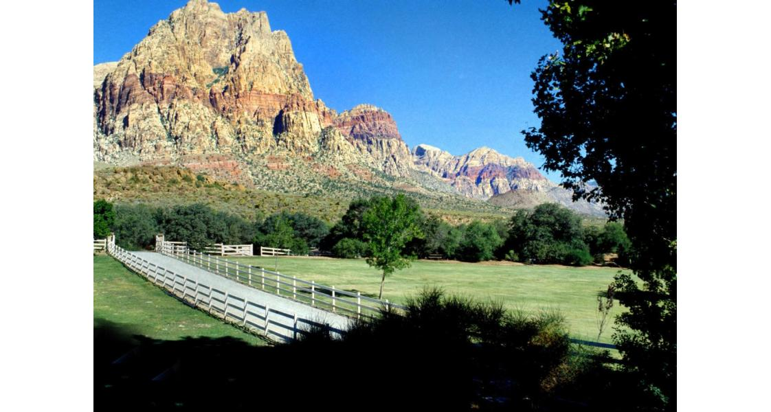 Spring Mountain Ranch State Park.jpg