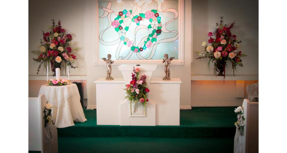 Cupids wedding chapel.jpg