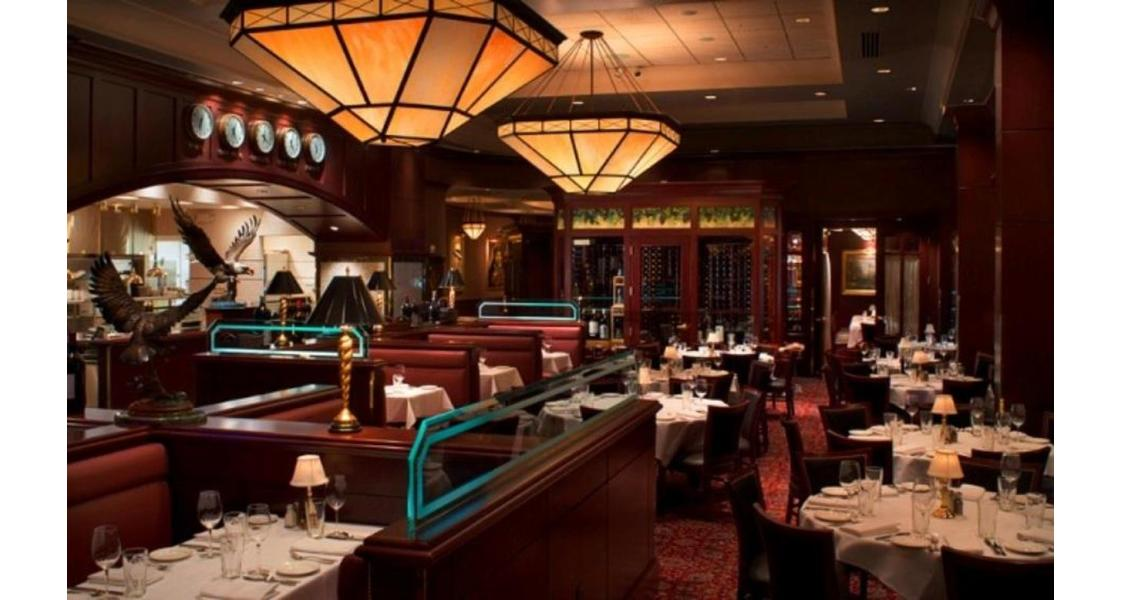 the capital grille.jpg