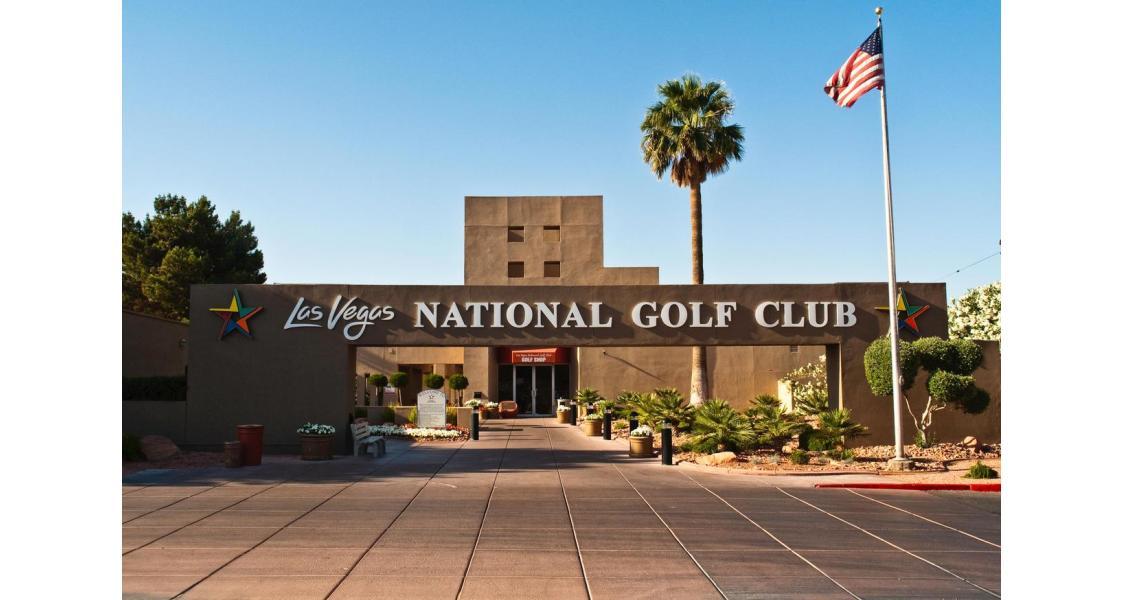 Las Vegas National Golf Club.jpg