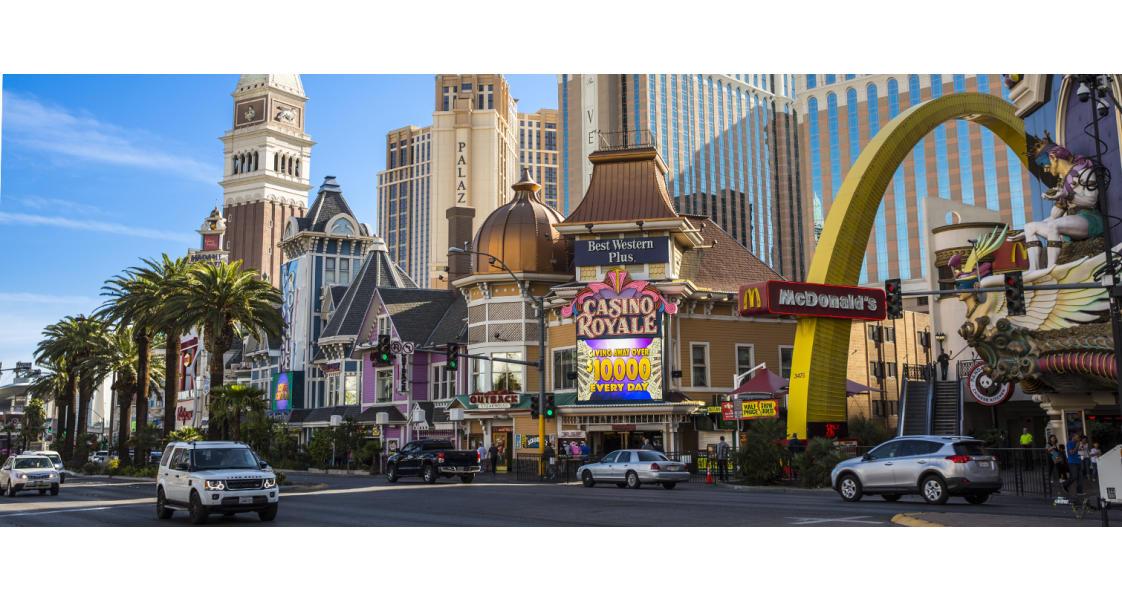 BestWesternPlus_CasinoRoyale_Hotel_2_1510 x 610