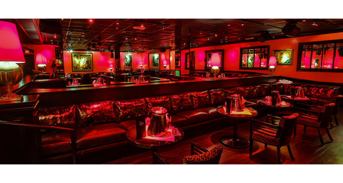 Drai's After-Hours