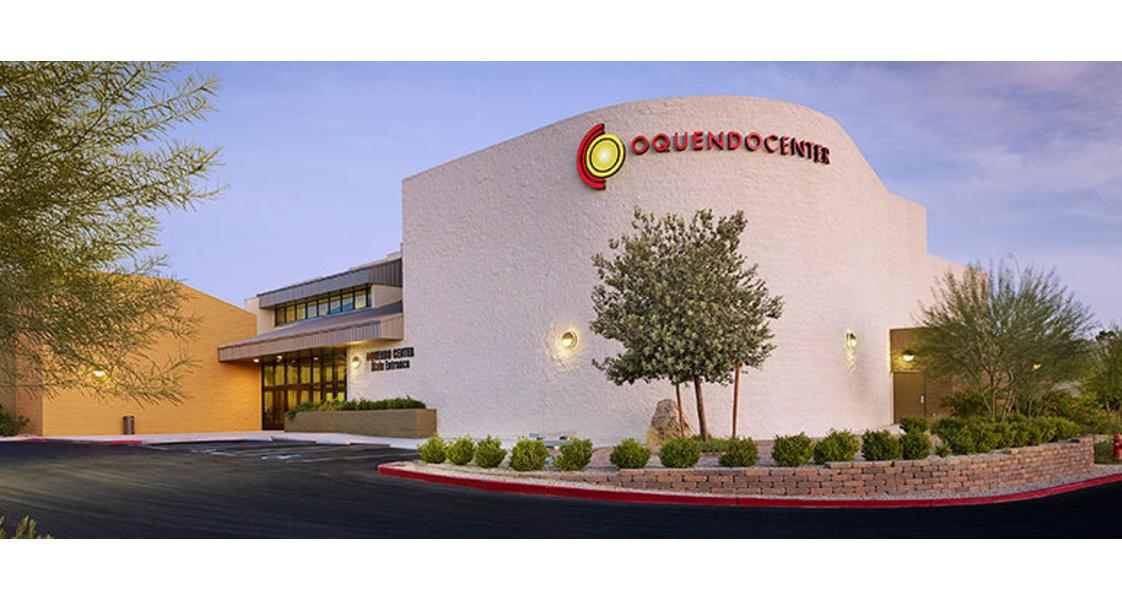 The Oquendo Center