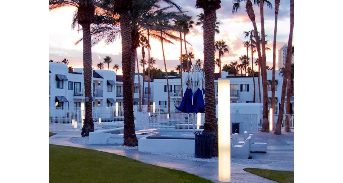 Serene Vegas, An Innplace Resort