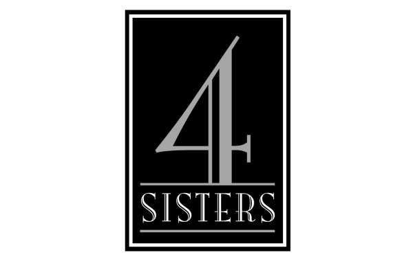 4 Sisters Tapas Restaurant