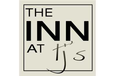 Inn at TJ's logo
