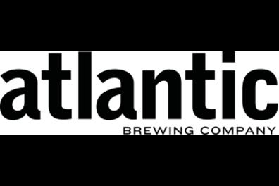 Atlantic Brewing Company Logo