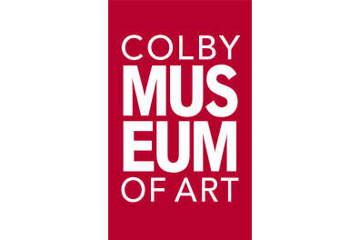Colby Museum logo