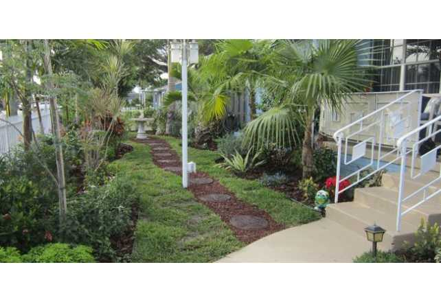 LIBERTY GARDEN SUITES | Dania Beach, FL 33004-4209