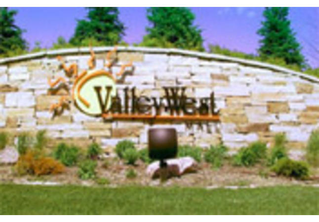 Valley West Mall