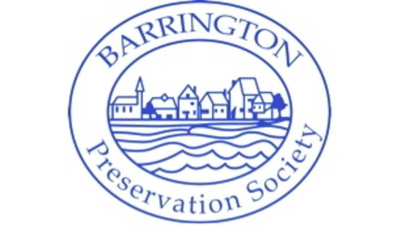 Barrington Preservation Society