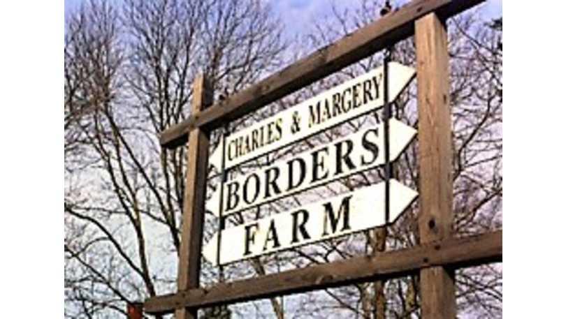 Borders Farm
