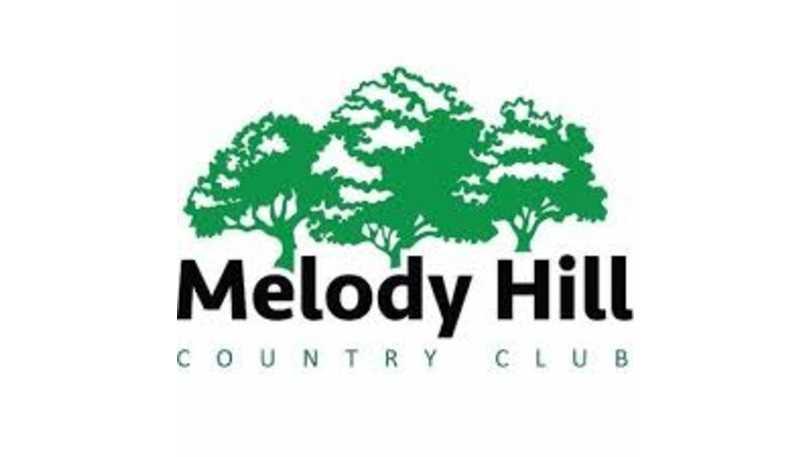 Melody Hill Golf Course & CC