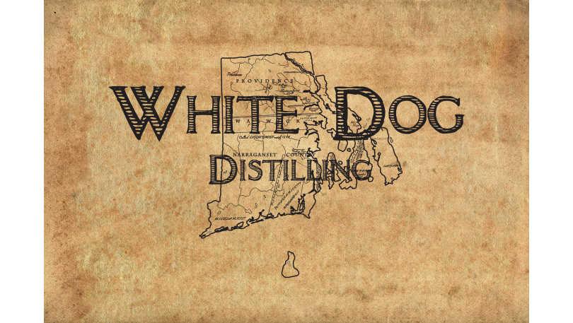 White Dog Distilling