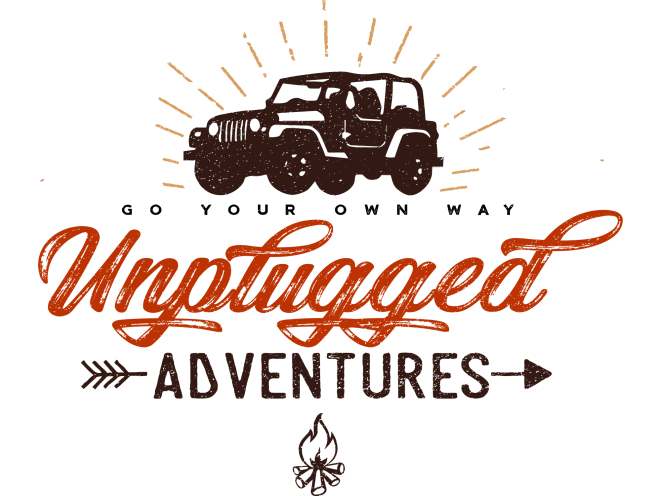 Unplugged Adventures