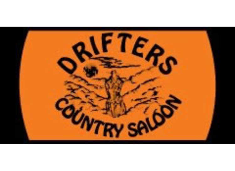 Drifters Country Saloon
