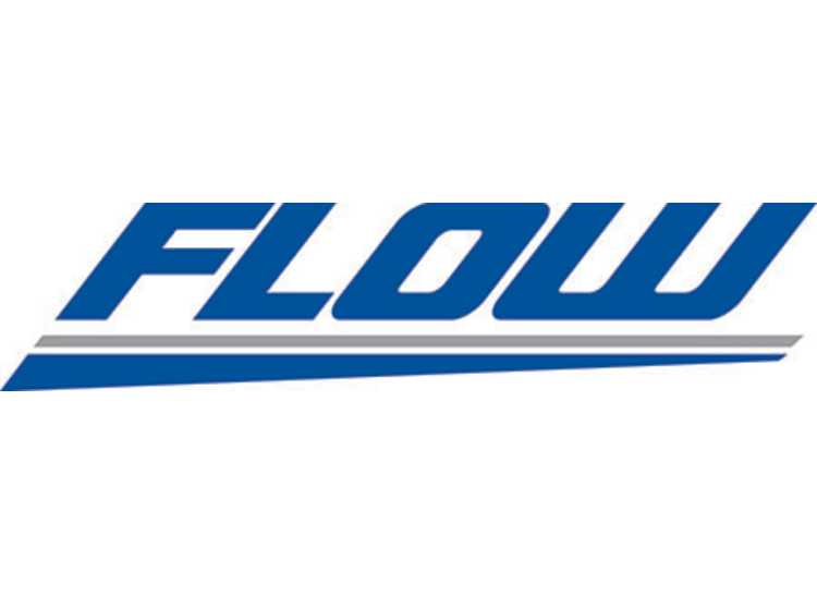 Flow Dealership