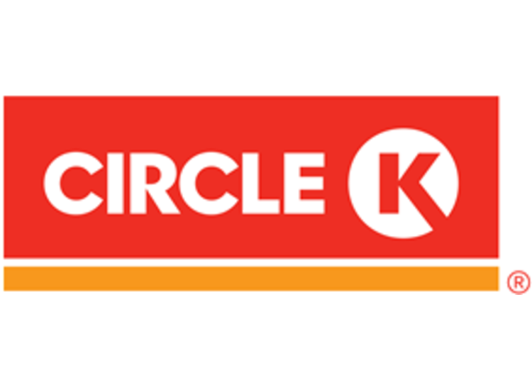 Cricle K