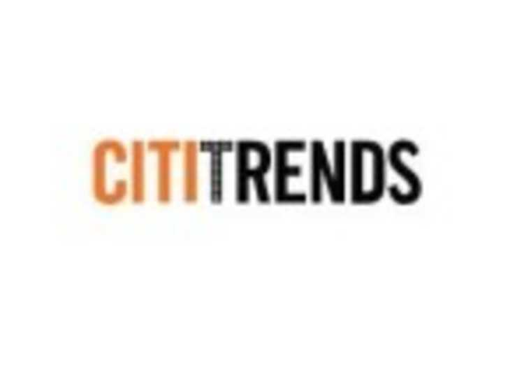 Citi Trends