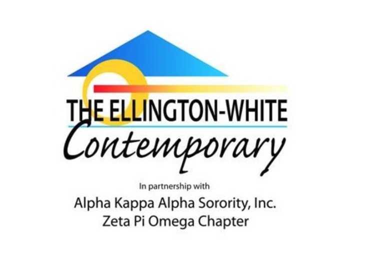 The Ellington-White Community Development Corporation