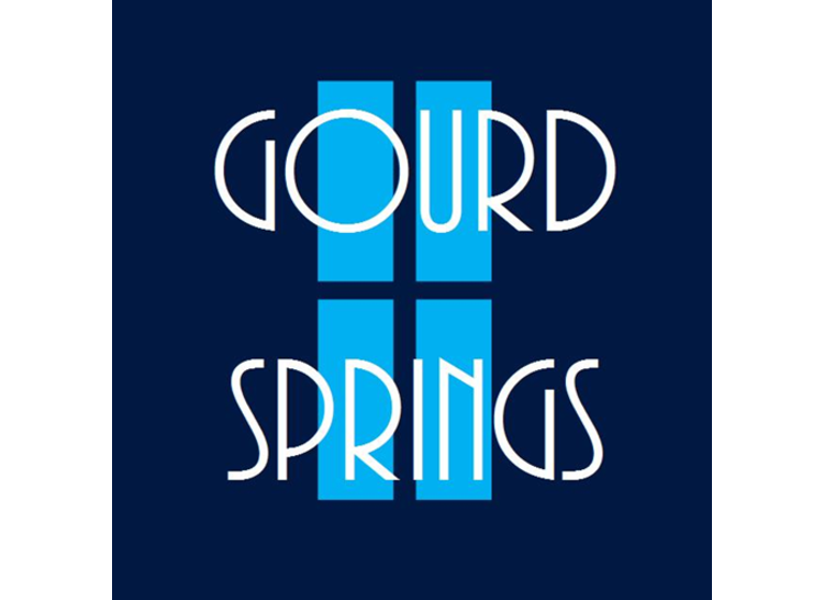 Gourd Spring