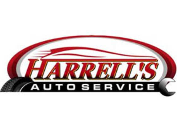 Harrells