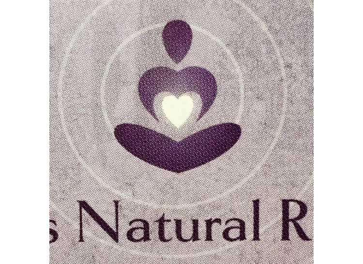 Lady C's Natural Remedies