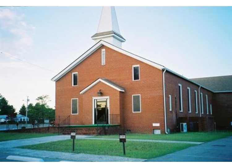 New Bethel