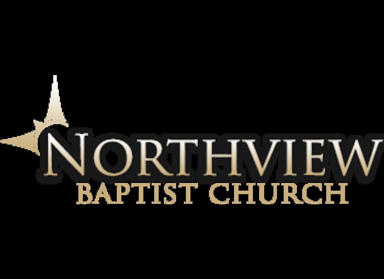 Northview Baptist Church
