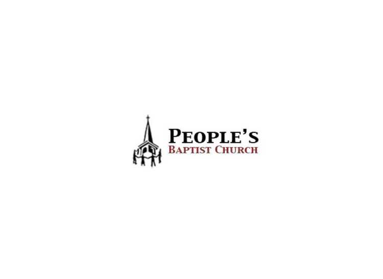 People's Baptist