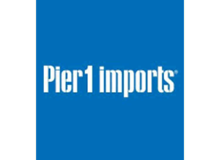 Pier 1 Imports