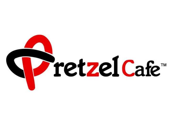 Pretzel Cafe