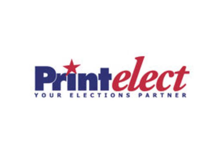 Print Elect