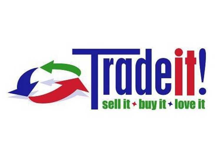 TradeIt