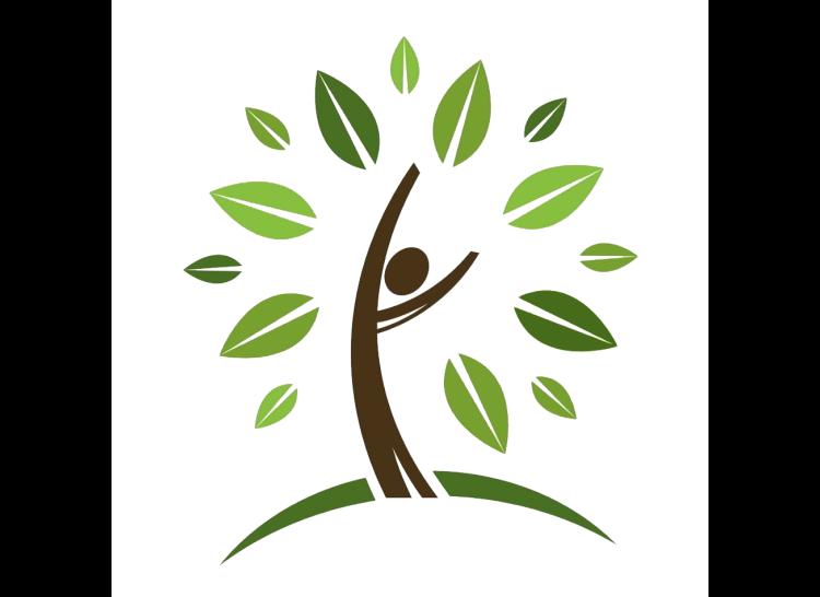 Therapeutic Tree