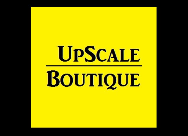 UpscaleBoutique