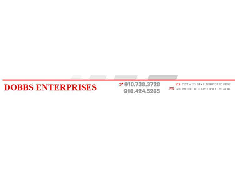 Dobbs Enterprises