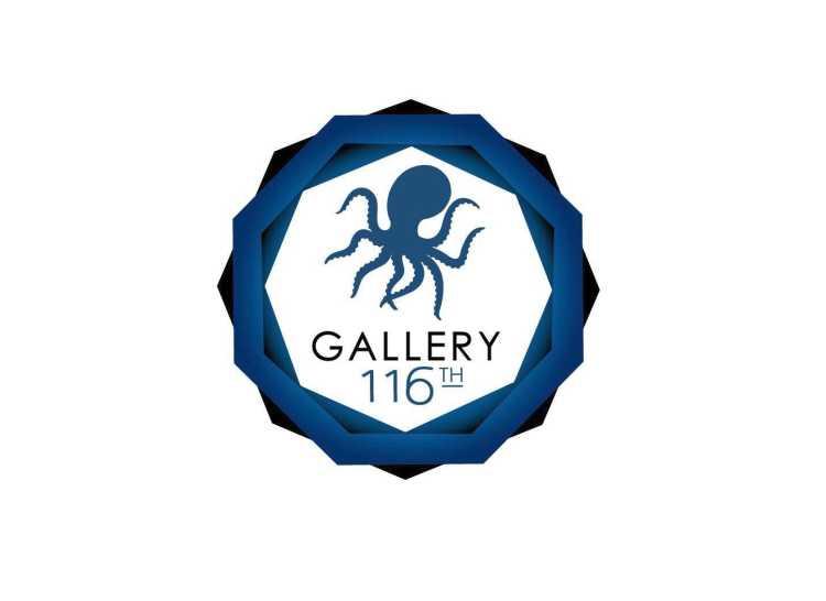 Gallary 116
