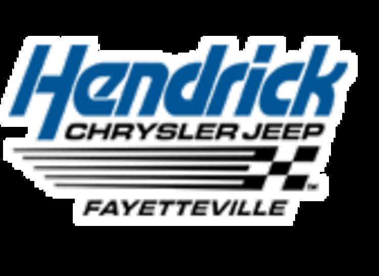 Hendrick Chrysler Jeep