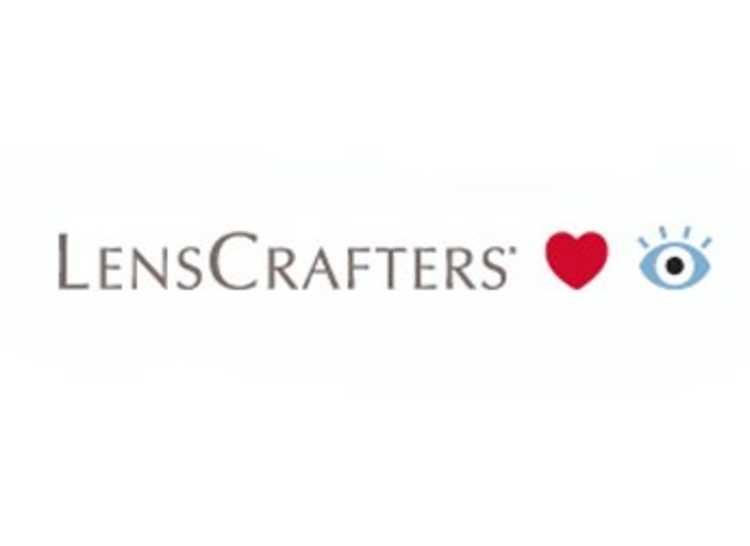 LensCrafters