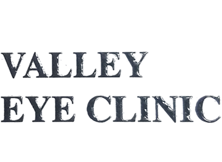 Valley Eye Clinic