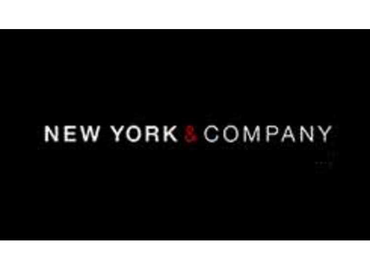 NY&Co