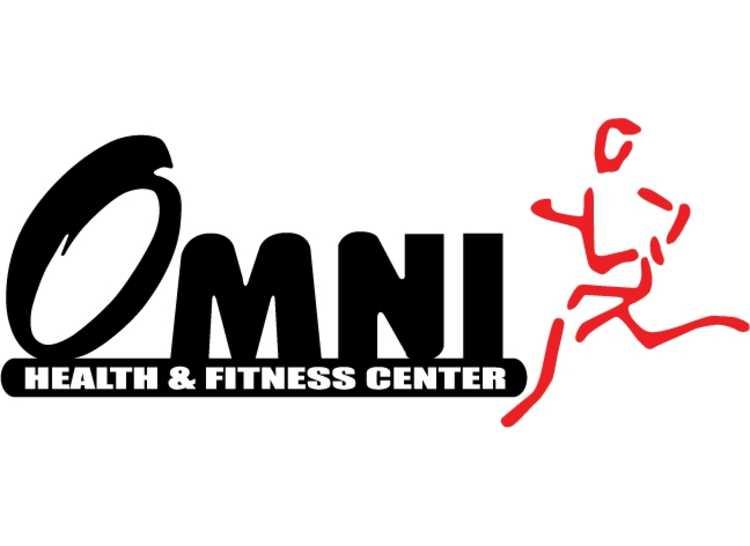 Omni Health & Fitness