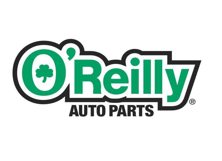 Oreily