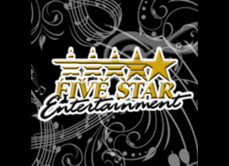 Five Star Entertainment (Fayetteville, NC)