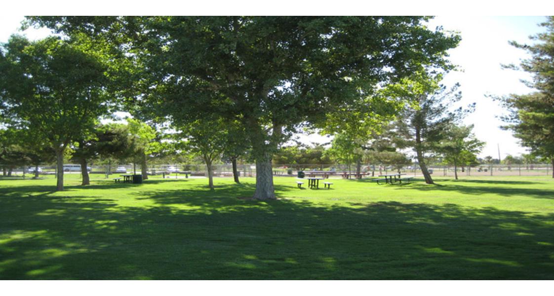 Clark County Parks & Recreation