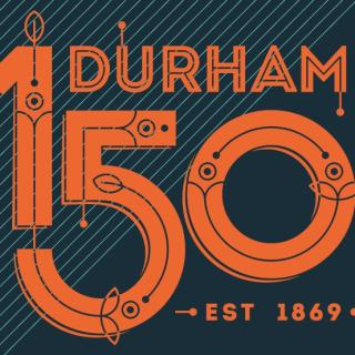 Durham Nc Things To Do Hotels Events Dining Vacation Guide
