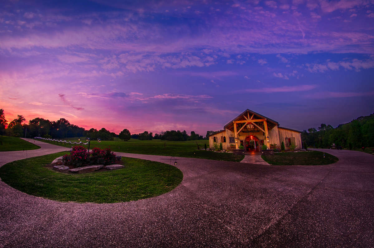 Pare S For Top 95 Wedding Venues In Bowling Green Kentucky