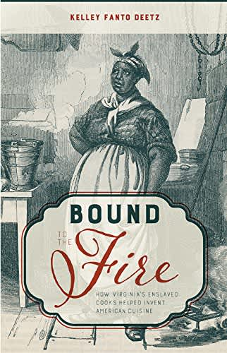 Bound-to-the-Fire-book_62d52f6d-5056-b3a